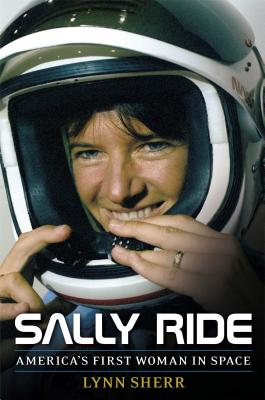 http://www.theivybookshop.com/files/ivybookshop/sherr%20sally%20ride.jpg?1399153475